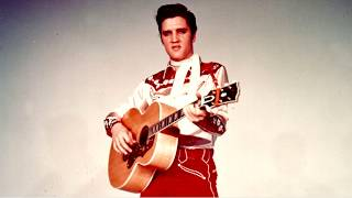 No More - Elvis Presley Vladan Zivancevic - Guitar This music is the property and Copyright Disclaimer Under Section 107 of the ...