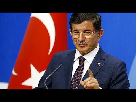 Τουρκία: Το νέο δόγμα ασφαλείας και η κουρδική οργή