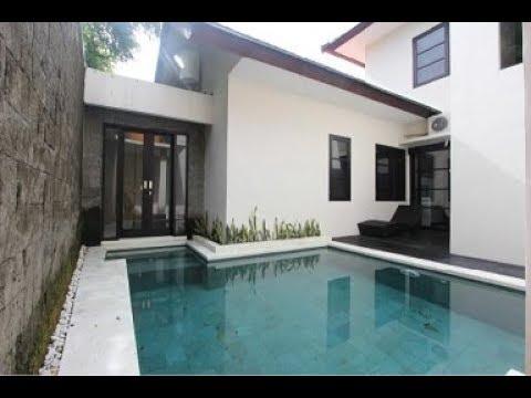Sewa Rumah Harian Murah Di Semarang