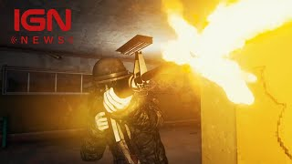 Over 100K Cheaters Banned from PUBG - IGN News by IGN