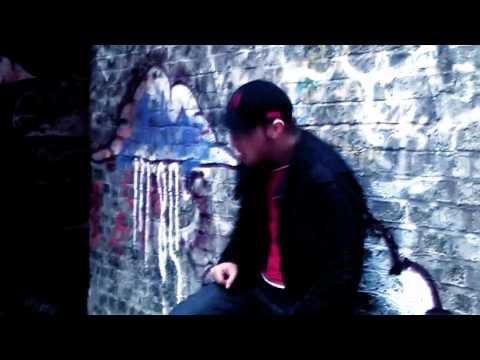 RabbiT  - Когда я Встану (2011)