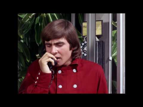 The Monkees - Episode 19: Find The Monkees (FULL HD EPISODE)