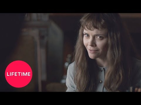 Escaping The Madhouse: The Nellie Bly Story | Premieres January 19th | Lifetime