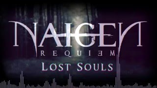 Video Naigen Requiem - Lost Souls
