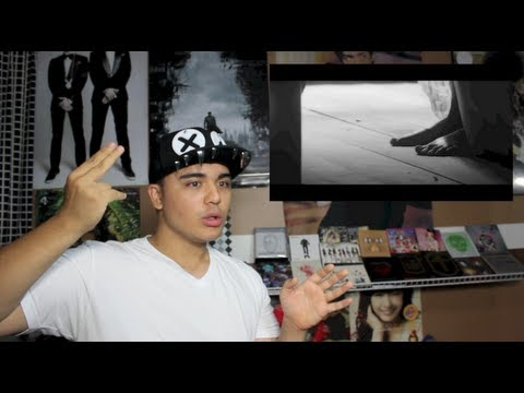 Brown Eyed Girls – KILL BILL(킬빌) MV Reaction