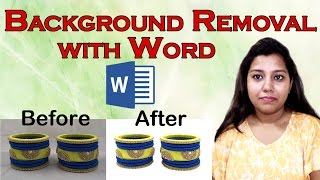 Video How to Remove Background From Product Photo Without Photoshop   eCommerce product image editing MP3, 3GP, MP4, WEBM, AVI, FLV November 2018