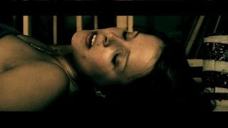 A Beautiful Thing   Full Movie (2014)   Short Independent Serial Killer Film