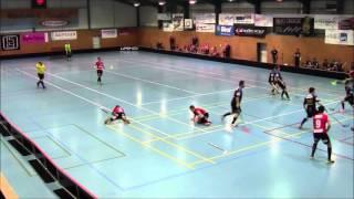 Konolfingen Switzerland  City new picture : Lions Konolfingen - Unihockey Basel Regio
