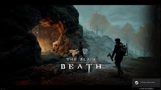 THE BLACK DEATH # การเอาชีวิตรอดครั้งใหม่