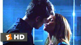 Bound (2015) - Little Daddy's Girl Scene (3/10)   Movieclips