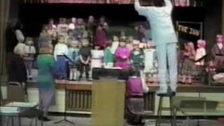 America's Funniest Home Videos - Nhung clip hai hay nhat - tap 67