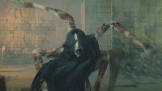 Video THE EVIL WITHIN 2 Laura, Keeper, Sadist Boss Fight (Theodore Boss Fight) MP3, 3GP, MP4, WEBM, AVI, FLV Mei 2019