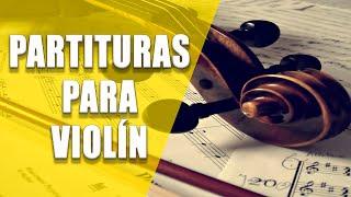 """CIFRADO Y PARTITURA  de la alabanza """"Ven espíritu ven"""" para que la interpreten en VIOLIN, espero que sea de bendición para sus vidas y ministerio.***DESCARGA LA PARTITURA EN NUESTRO SITIO WEB: https://musicourpassion.wixsite.com/mopaee***FACEBOOK: https://www.facebook.com/AEE.MOP/*** NOTAS (CIFRADO)***C = DO        # = Sostenido        b = BemolD = REE = MIF = FAG = SOLA = LAB = SI"""