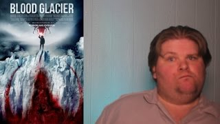 Nonton Blood Glacier (2013) movie review Film Subtitle Indonesia Streaming Movie Download
