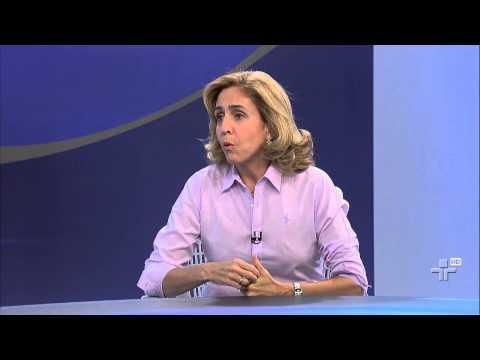 Jornal da Cultura - 14/12/2013 - Bloco 2