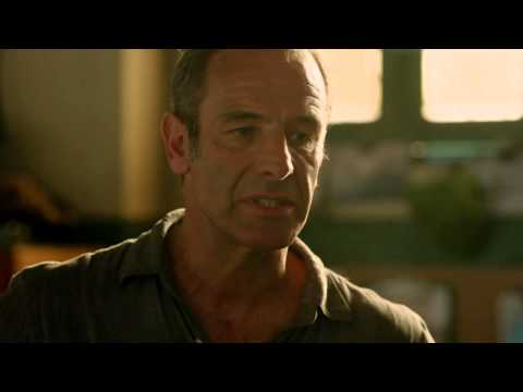 Strike Back 4.02 (Preview)