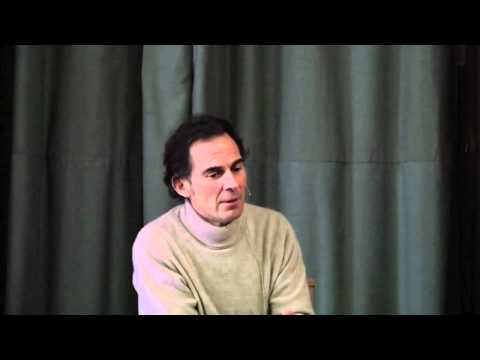 "Rupert Spira – Interactions and Activities After ""Awakening"""