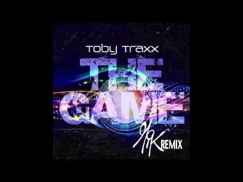 Toby Traxx - The Game (Mik Remix)