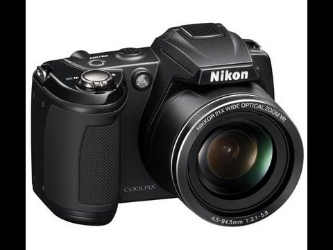 nikon coolpix l310 price in the philippines and specs