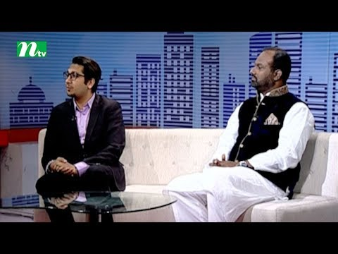 Probash Jibon (প্রবাস জীবন) l Episode 12 |  Indonesian Bengali Expatriate (видео)