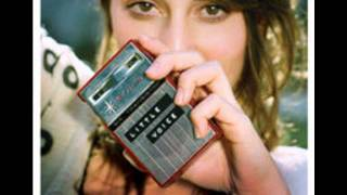 Sara Bareilles - King of Anything Instrumental
