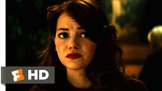 Nonton Gangster Squad  2013    Get Out Of Town Scene  5 10    Movieclips Film Subtitle Indonesia Streaming Movie Download