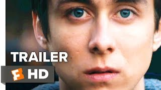 Nonton Super Dark Times Trailer  1  2017    Movieclips Indie Film Subtitle Indonesia Streaming Movie Download