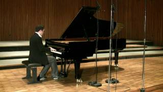 Chopin Nocturne As-Dur op.32 No.2
