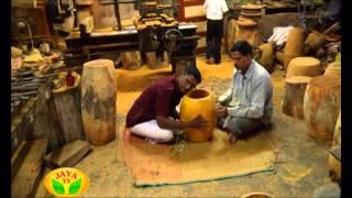 Vaanam Vasapadum Episode 01 On Sunday, 02/03/2014