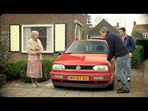 buying - Funny new commercial from Volkswagen. Please see our channel for more video's: http://www.youtube.com/autoblogger.