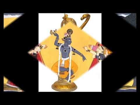 Video मित स्मित सुंदर मुखारविंद नाचो नंदलाला नंदलाला - Mit Smit Sundar Mukharvind Nacho Nandlala Nandlala download in MP3, 3GP, MP4, WEBM, AVI, FLV January 2017