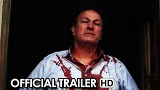 Nonton Lords Of London Official Trailer  2015    Ray Winstone Gangster Action Movie Hd Film Subtitle Indonesia Streaming Movie Download