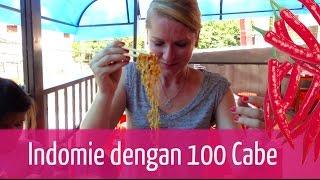 Video Makan Indomie di Mie Abang Adek in Jakarta 100 chillies | Ngopi dengan Nani MP3, 3GP, MP4, WEBM, AVI, FLV Maret 2018