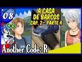 F nix Ver ssimo No Meu Another Code: R A Journey Into L