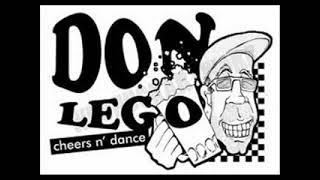 Download lagu Don Lego Antara Aku Kau Dan Dia Mp3