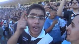 Vasco 1x0 Atlético-GO - Campeonato Brasileiro 2017 (10ª Rodada) MAIS UMA COBERTURA DO CANAL DESDE 1898, COM OS MELHORES MOMENTOS DA TORCIDA,  NÃO TEM JEITO!!!!! ➜ SE INSCREVE NO CANAL, DEIXA O LIKE E COMPARTILHA!!!➜  AJUDEM NA COMPRA DA CÂMERA PRO CANAL: https://goo.gl/9MjcAyQUALQUER AJUDA É BEM-VINDA, 1 REAL, 2, 3, ENFIM, AJUDEM!!!!➤  MÍDIAS DO CANAL PAGE OFICIAL: https://www.facebook.com/desde1898pageINSTAGRAM: https://www.instagram.com/CANALDESDE1898TWITTER: https://twitter.com/CANALDESDE1898➤ PARCEIROS NO FACEBOOK: https://www.facebook.com/torcedorgigante https://www.facebook.com/Vascainobolado1898https://www.facebook.com/Resenha-Cruzmaltinahttps://www.facebook.com/LoucosPeloVasco22https://www.facebook.com/GooldoVascao➤ PARCEIROS NO INSTAGRAM:@tevinojogodovasco@souvascomesmo@vascoateamorte@canal.noticiasdogigante@marvila_cosmeticos@VascoDesign@GedersonB.Design➤ PARCEIROS NO TWITTER:@Newscolina