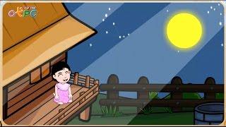 สื่อการเรียนการสอน ตะวันพัก จันทร์ผ่อง  ป.2 ภาษาไทย