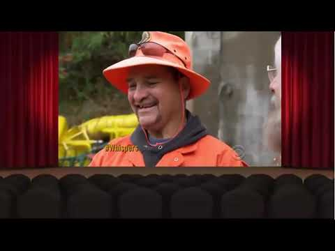Undercover Boss Season 6 Episode 2