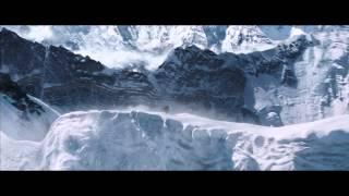 Nonton Everest (2015) - Tráiler Español Film Subtitle Indonesia Streaming Movie Download