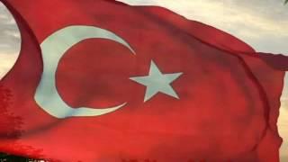 image of TÜRKİYEM CANIM BENİM