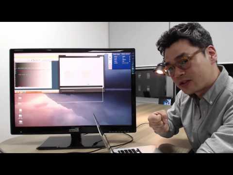 Wasabi Mango WQXGA305 Supreme 30inches monitor review