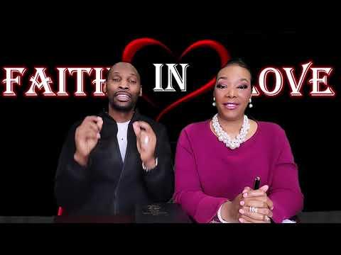 Faith in Love Part 3