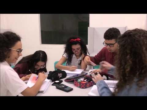 Desafio Marte 2019: Campus Rondonópolis - Título: Cuidar da Vida