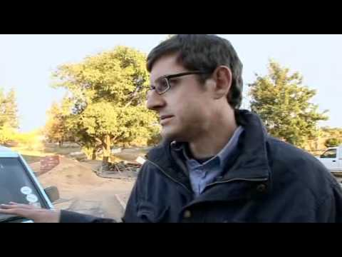 Johannesburg - Louis Theroux travels to Johannesburg, where the residents find themselves increasingly besieged by crime. Despairing of the capability of the police and the...
