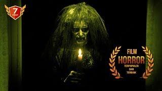 Video 10 Film Horror Terpopuler dan Terbaik MP3, 3GP, MP4, WEBM, AVI, FLV Oktober 2018
