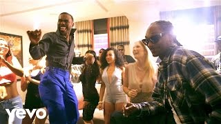 SNOOP DOGG – KILL 'EM WIT THE SHOULDERS (FEAT. LIL DUVAL) (OFFICIAL MUSIC VIDEO)
