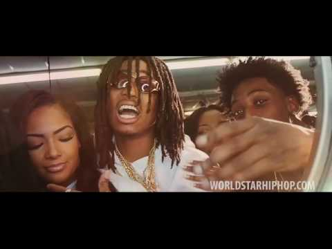 Migos - YRN 2 Intro (Music Video)