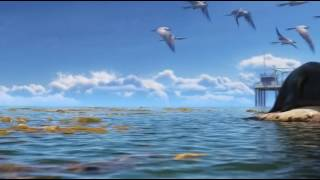 Nonton Finding Dory   Post Credit Scene  2016  Usa   Better Screen  Film Subtitle Indonesia Streaming Movie Download
