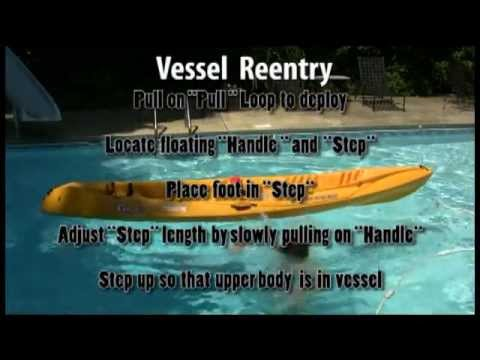 Overview of Rescue Step