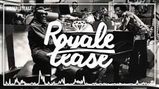 Ray Charles x Cee-Ro - Hit The Road Jack (ft. 3rd Bass)
